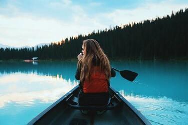 Boat Captions