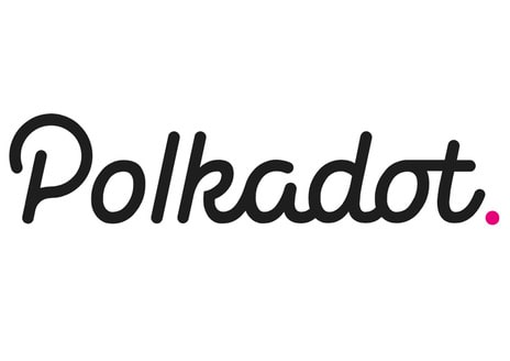 Polka Dot Captions