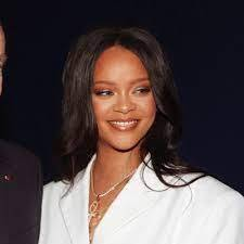 Rihanna Captions