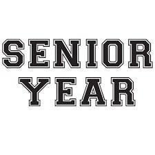 Senior Year Captions