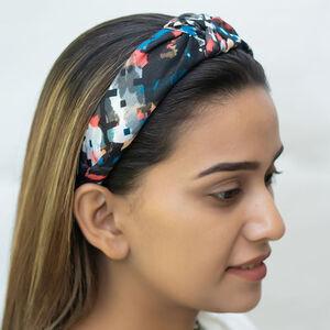 Headband Captions