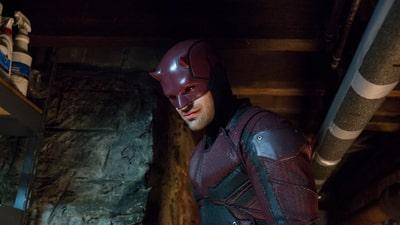 Daredevil Captions