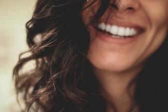 Smile Puns