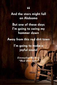 Country Song Quotes Captions For Instagram